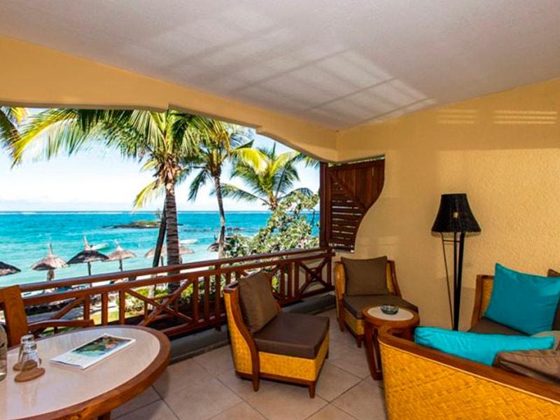 Junior Suites Beach Front (3)