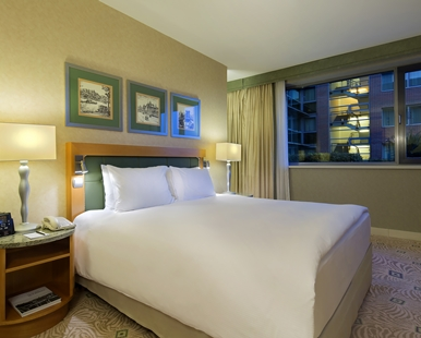 KING EXECUTIVE SUITE2