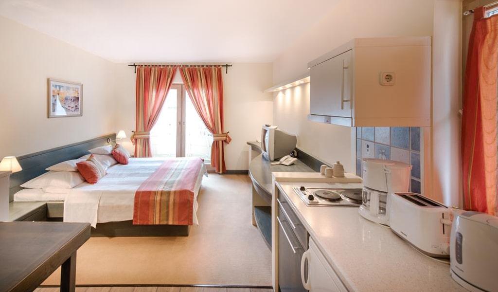 Kalma Hotel (12)