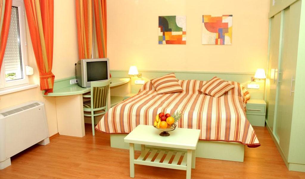 Kalma Hotel (8)