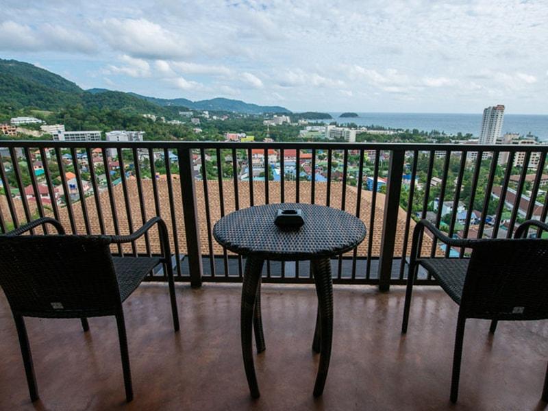Karon Phunaka Resort & Spa (11)-min