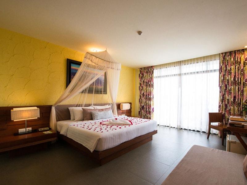 Karon Phunaka Resort & Spa (12)-min