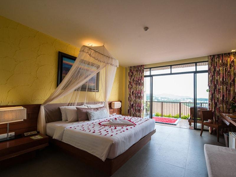 Karon Phunaka Resort & Spa (13)-min