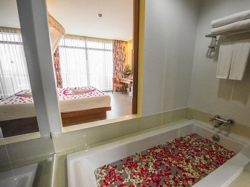 Karon Phunaka Resort & Spa (14)-min