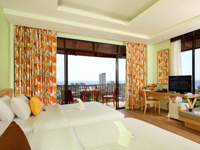Karon Phunaka Resort & Spa (6)