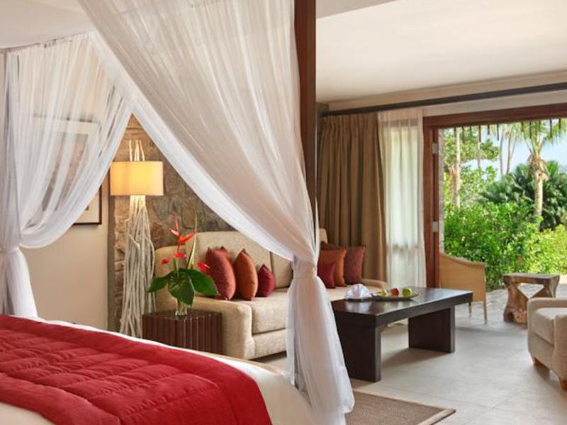 Kempinski-Seychelles-Resort-123