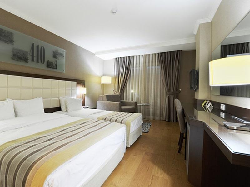 Kent Hotel (3)
