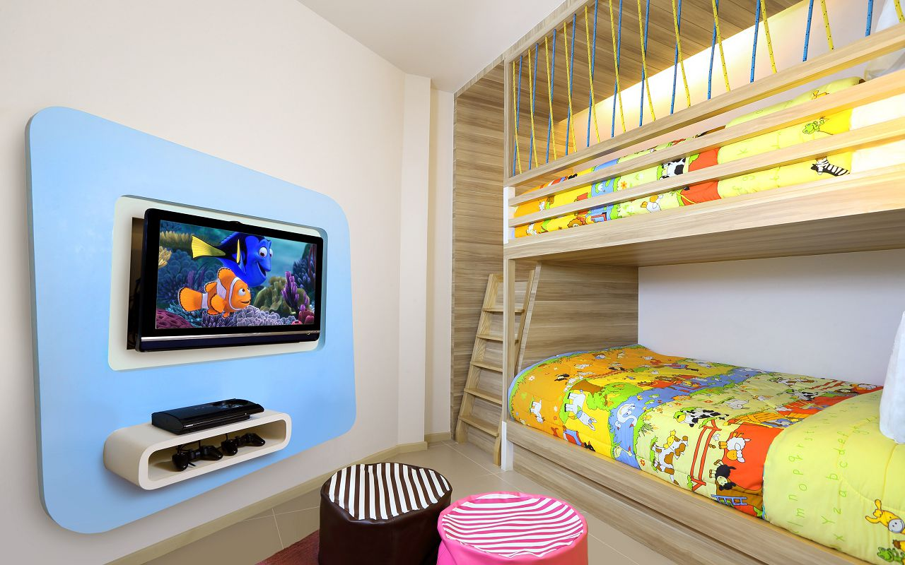 Kids Suite (2)