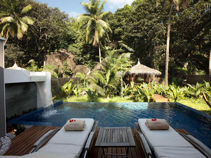 King Deluxe Hillside Pool Villa (2)