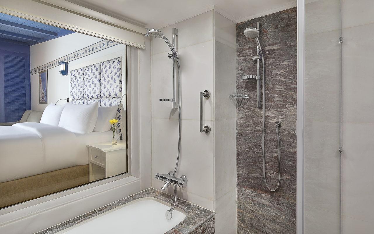 King Duplex Premium Room_03-min