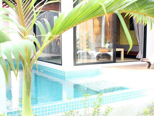 King Pool Villa-5