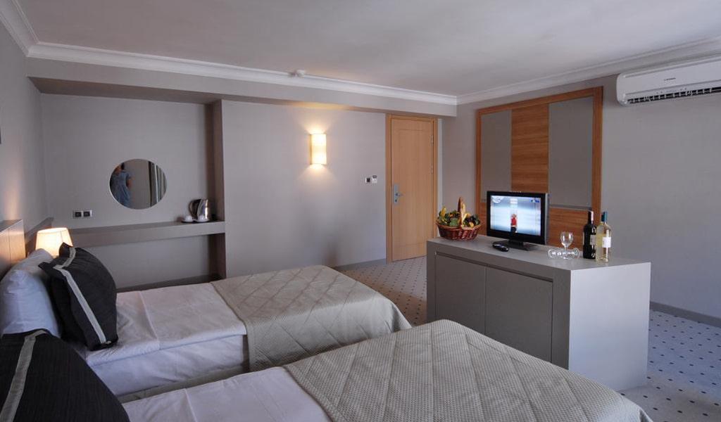 Klas Hotel Istanbul (22)
