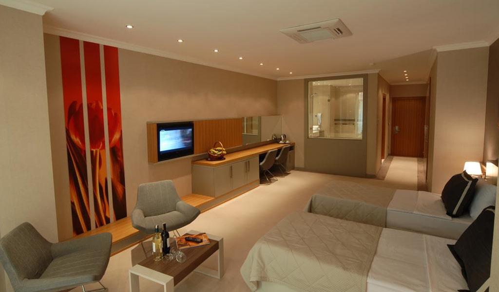 Klas Hotel Istanbul (26)
