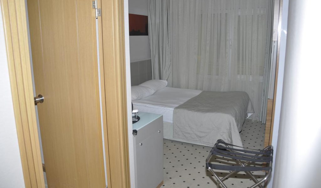 Klas Hotel Istanbul (3)