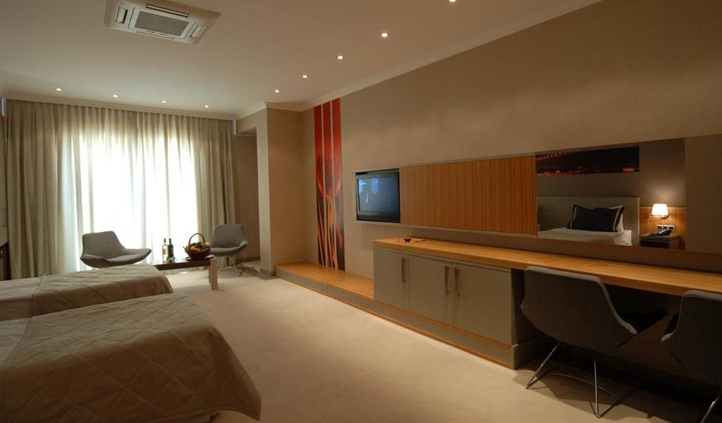 Klas Hotel Istanbul (31)