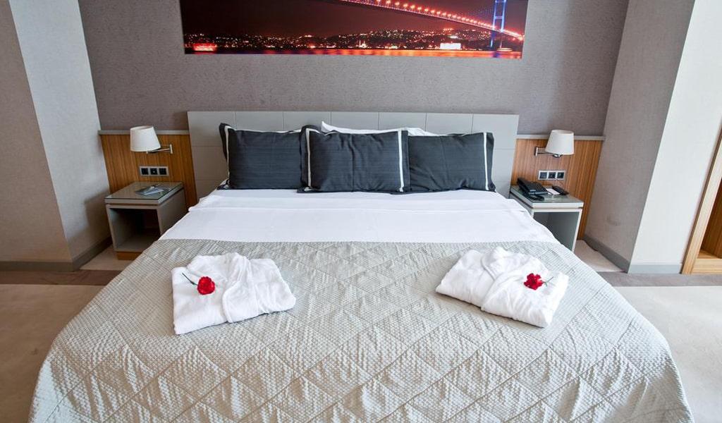 Klas Hotel Istanbul (38)