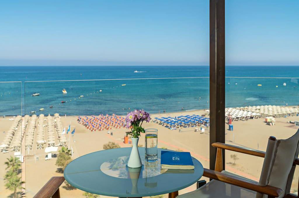 Kriti Beach Hotel (12)