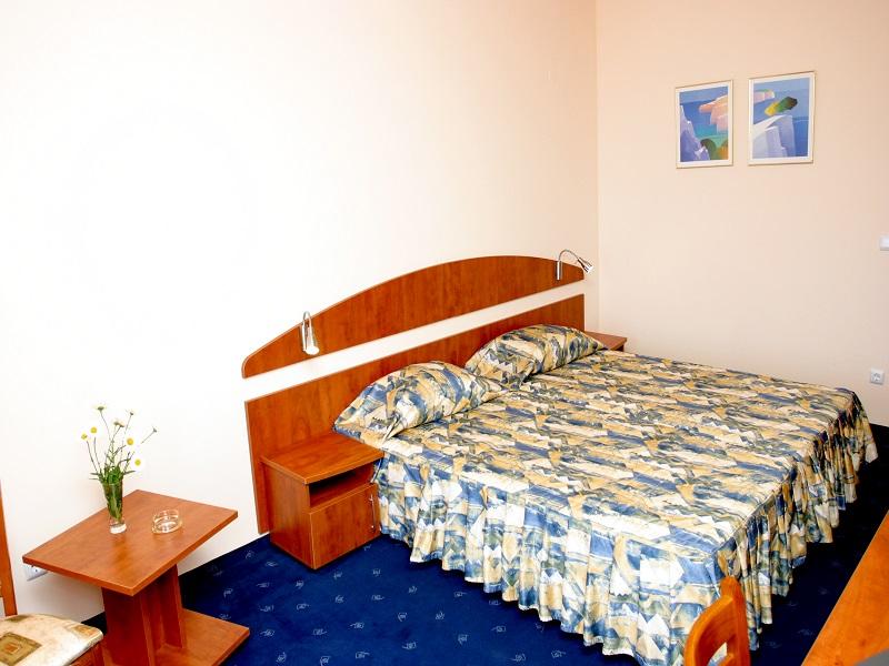 LUNA double room 5