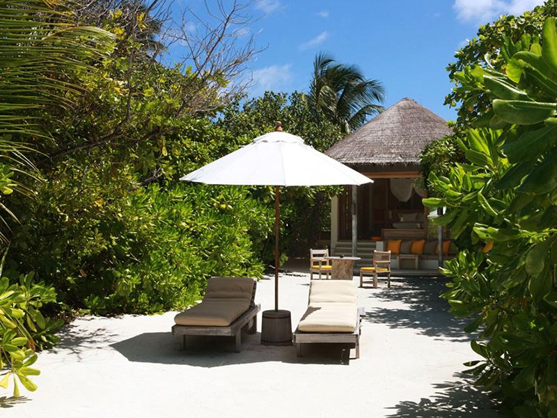 Lagoon Beach Villa-2