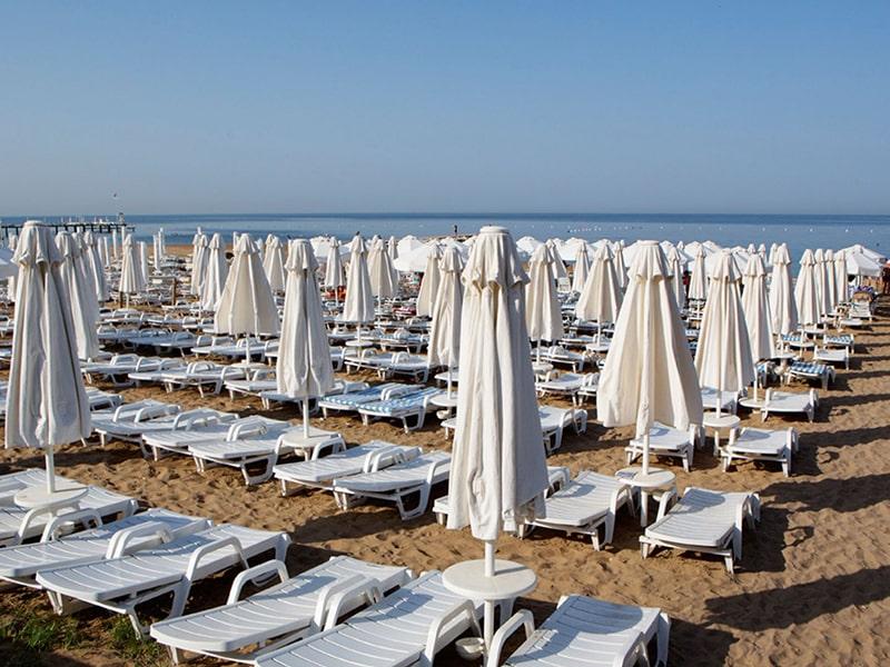Larissa-Beach-Club-Side11-min