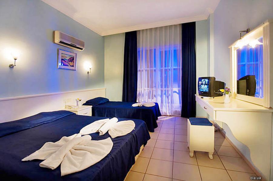 Larissa_Blue_Hotel_25761