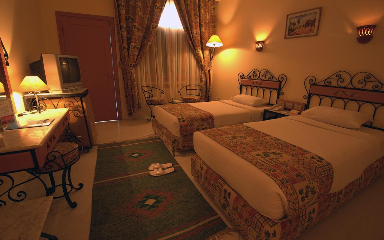 Le Pacha Resort_standardroom_02-min