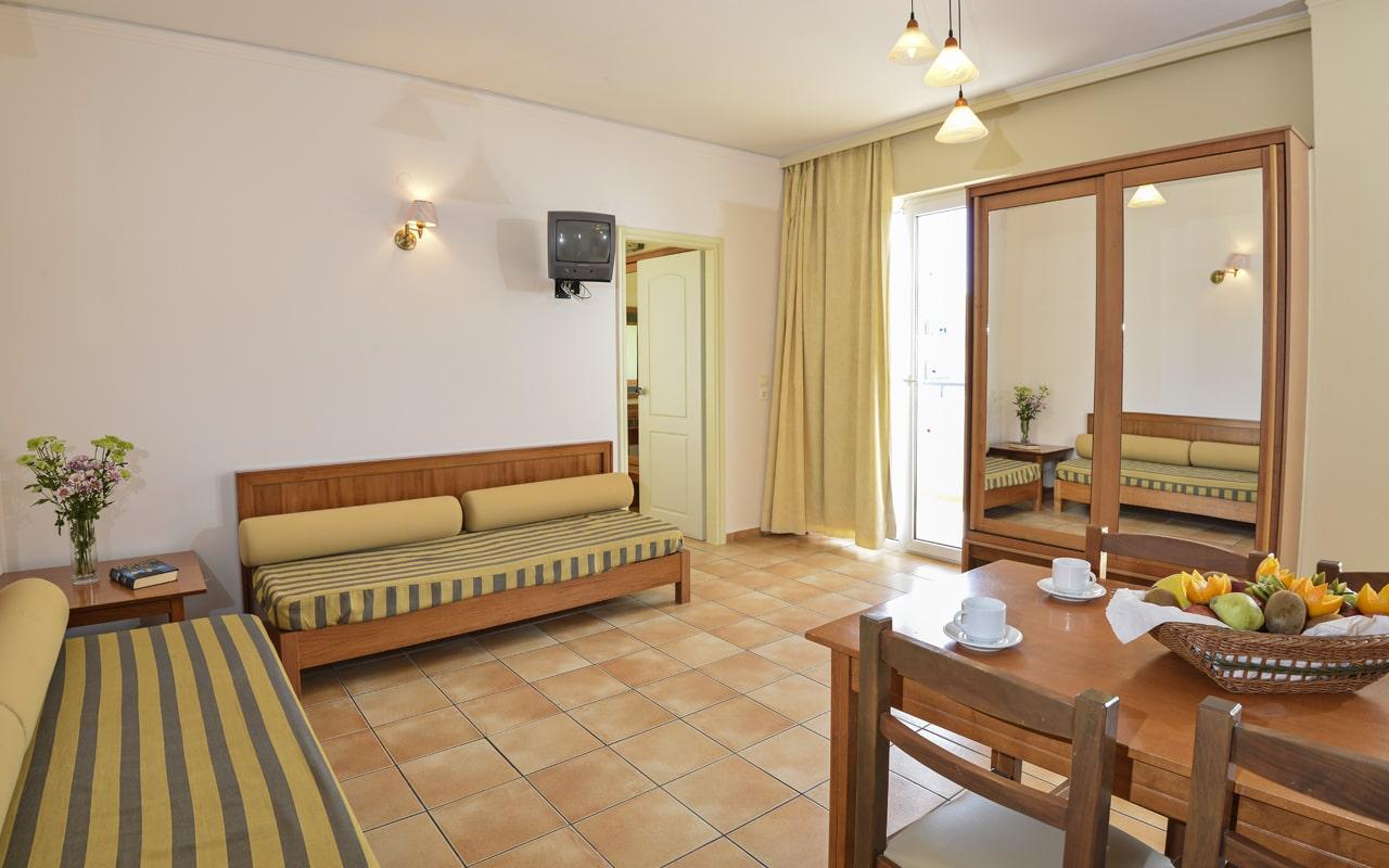 Lefkoniko Bay Hotel (8)