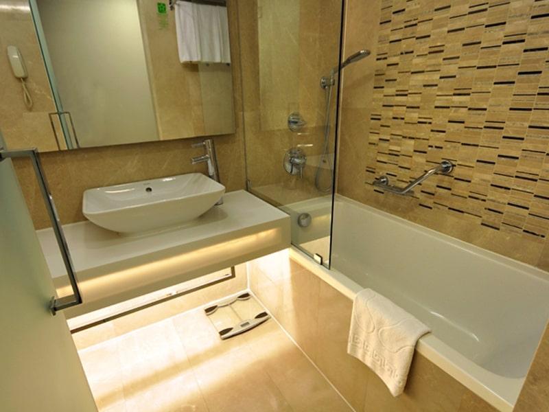 Levni Hotel & SPA (1)