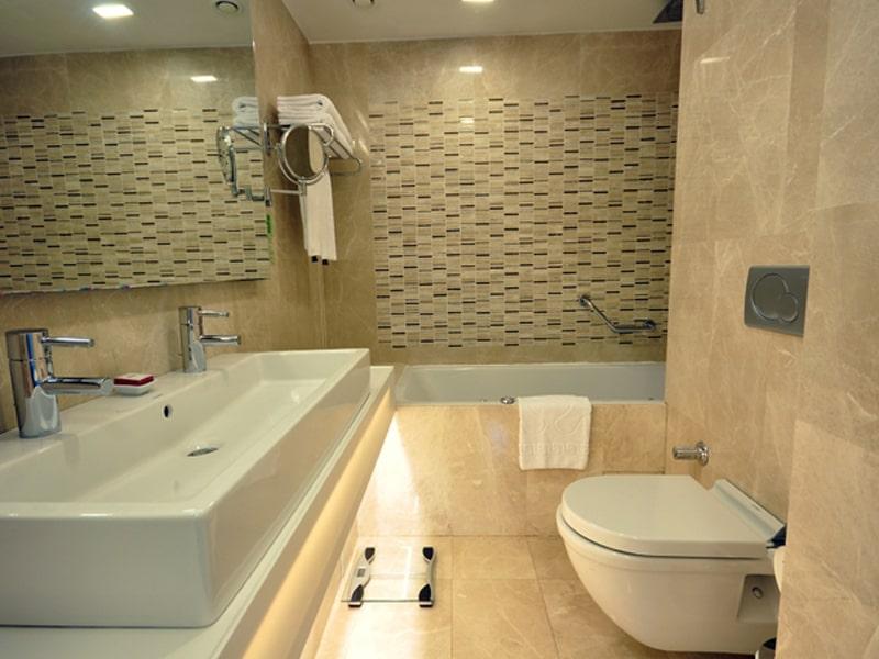 Levni Hotel & SPA (5)