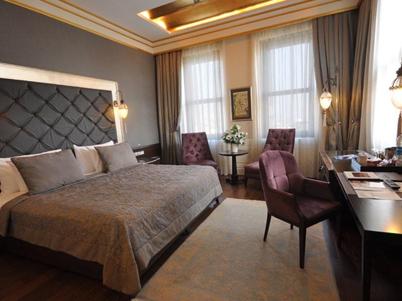 Levni Hotel & SPA (6)