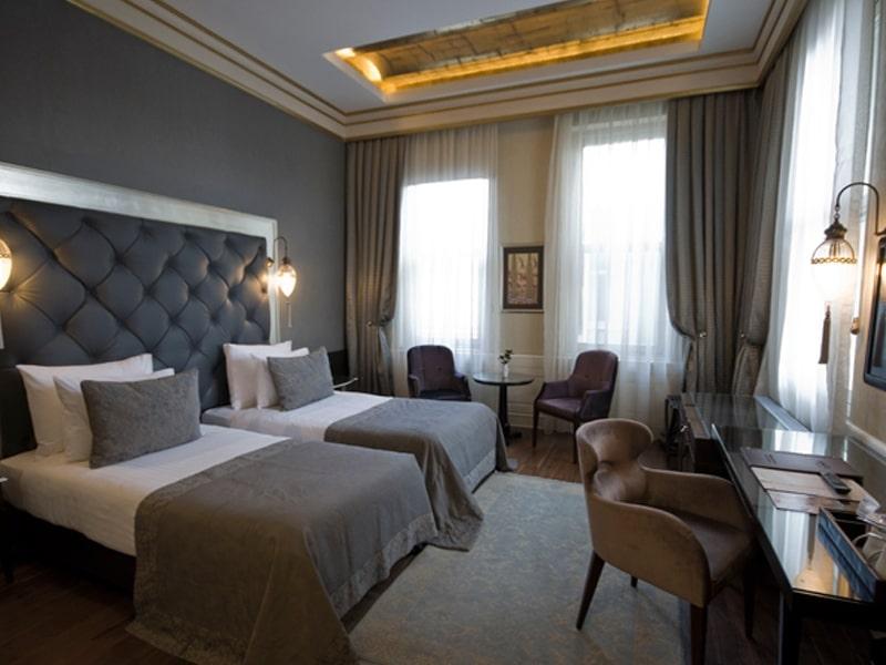 Levni Hotel & SPA (8)