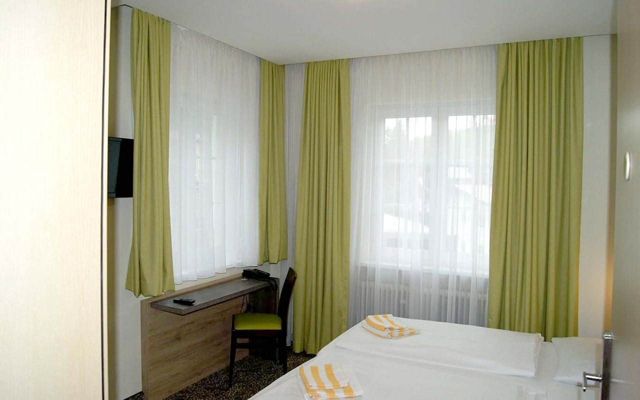 Lindenhof Boutiquehotel (16)