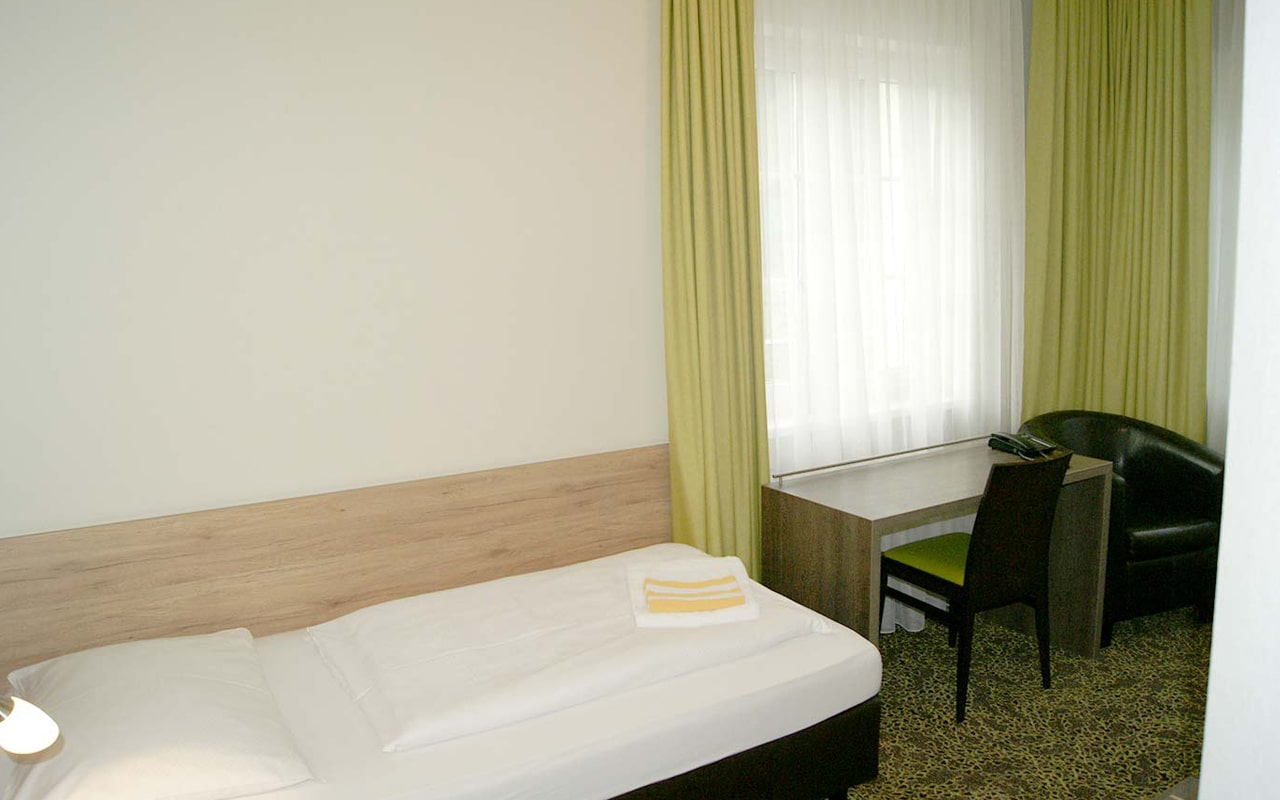 Lindenhof Boutiquehotel (2)
