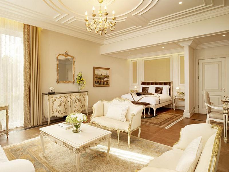 Lodge Villa-1