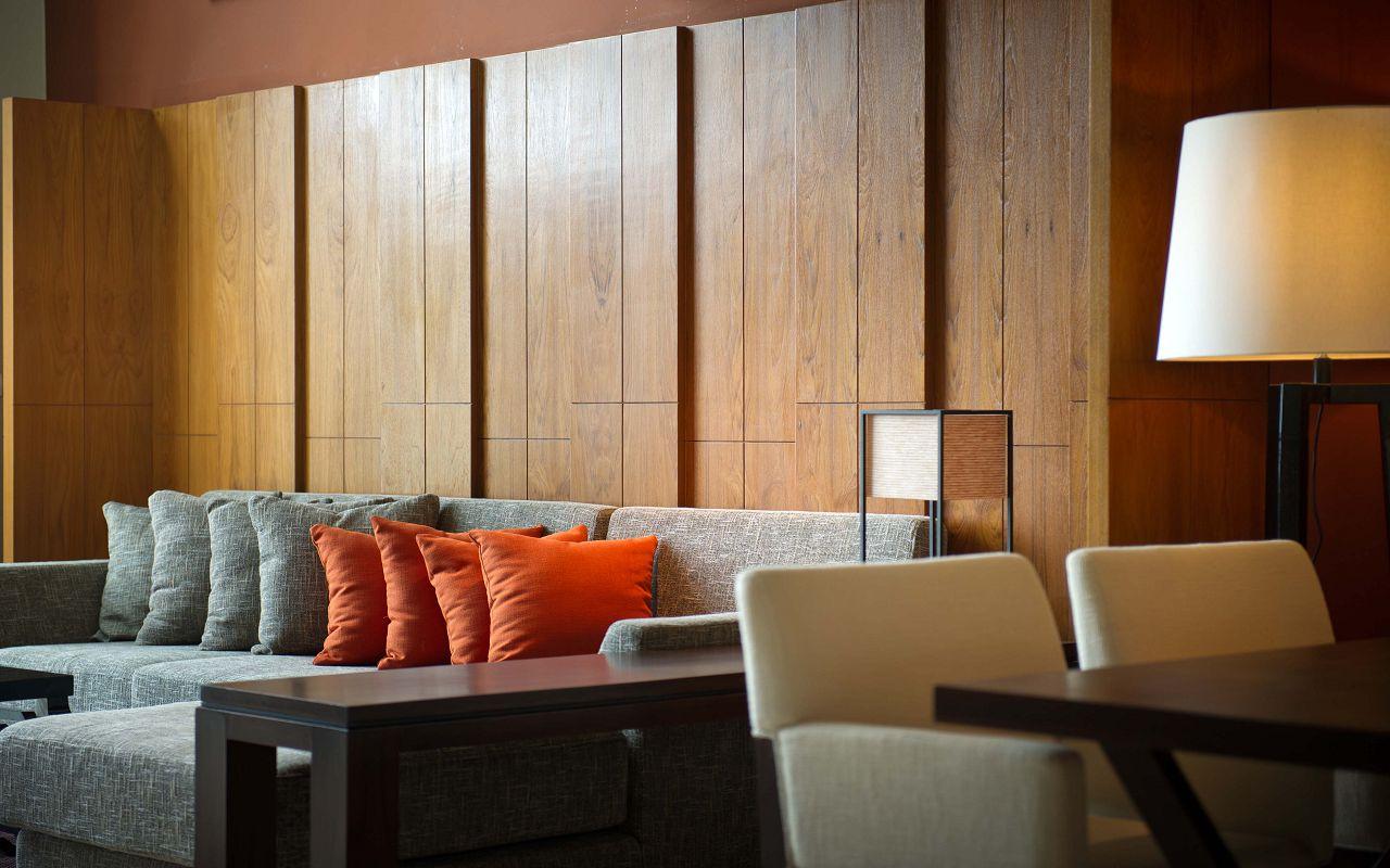 Loft Suite1