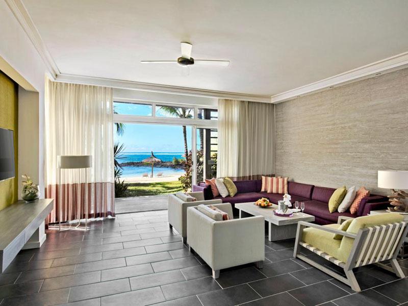 Long Beach Executive Suites2