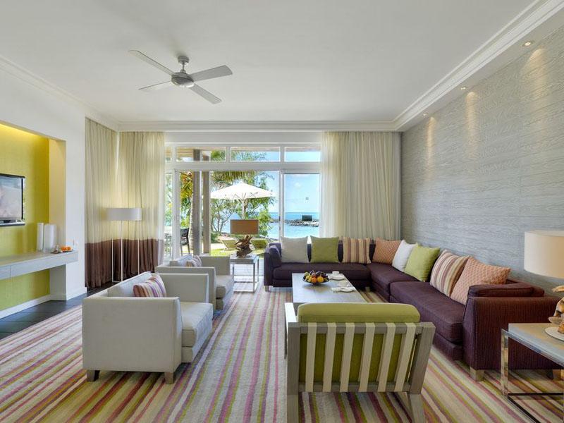 Long Beach Executive Suites3