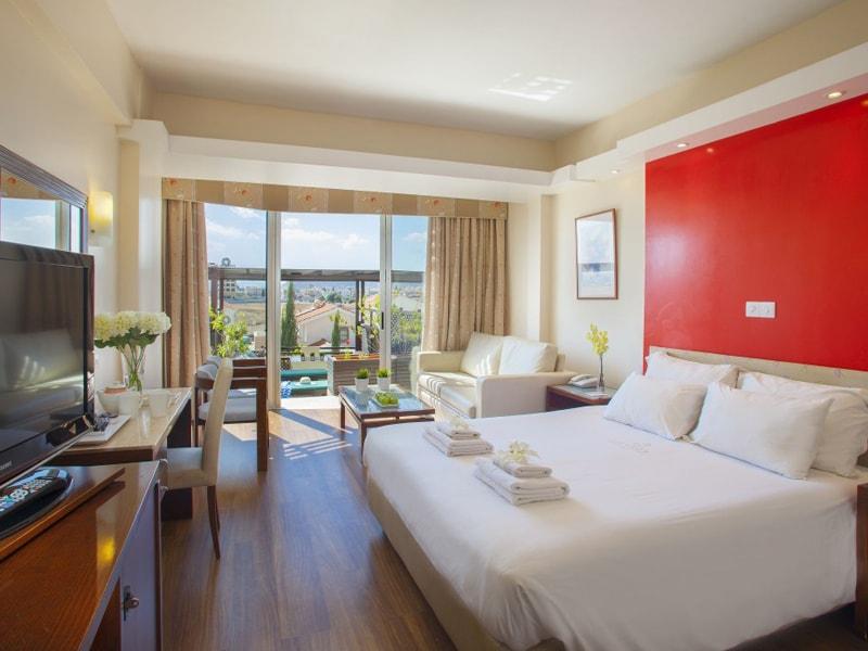 Lordos Beach Hotel (37)