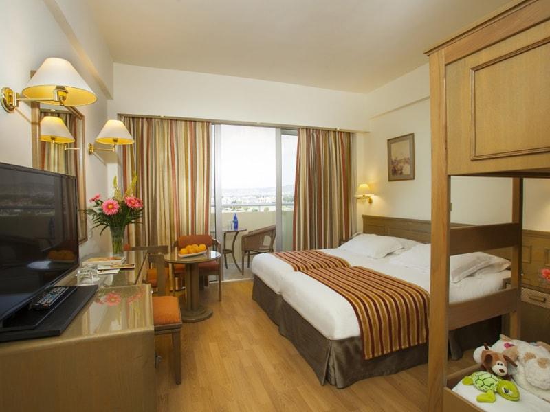 Lordos Beach Hotel (38)