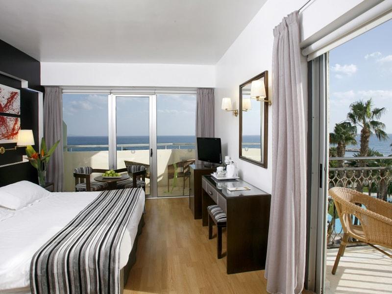 Lordos Beach Hotel (39)