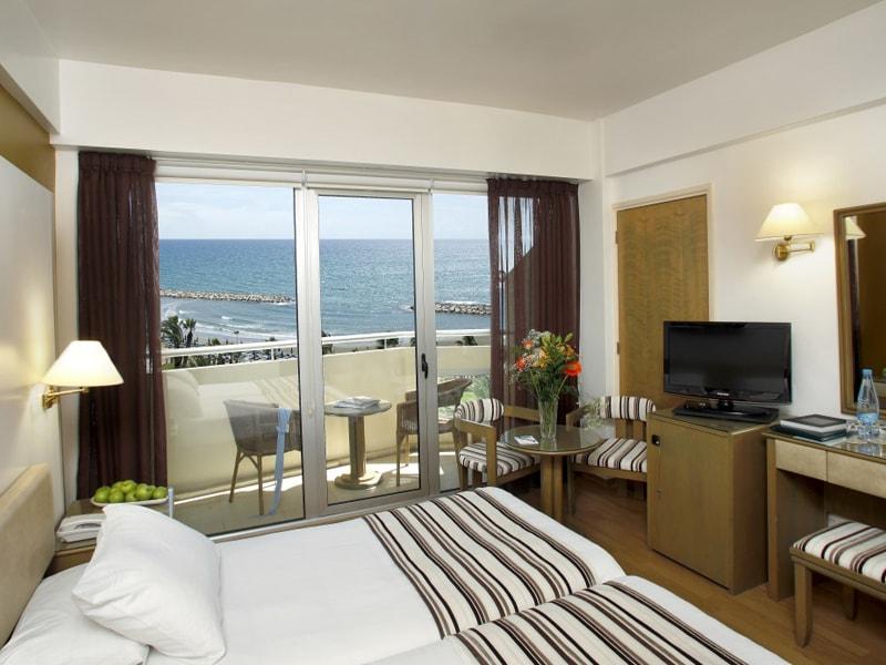 Lordos Beach Hotel (40)
