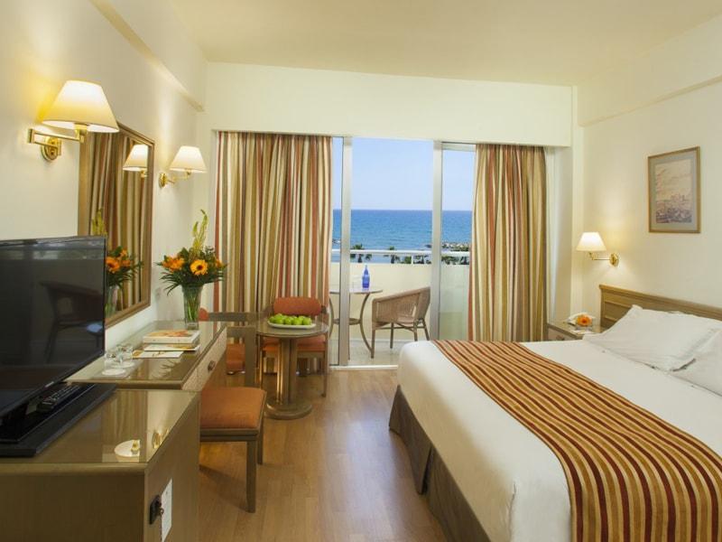 Lordos Beach Hotel (41)