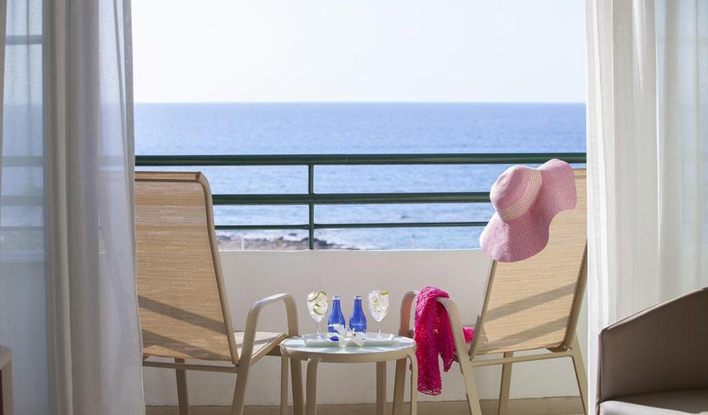 Louis Imperial Beach Hotel (34)