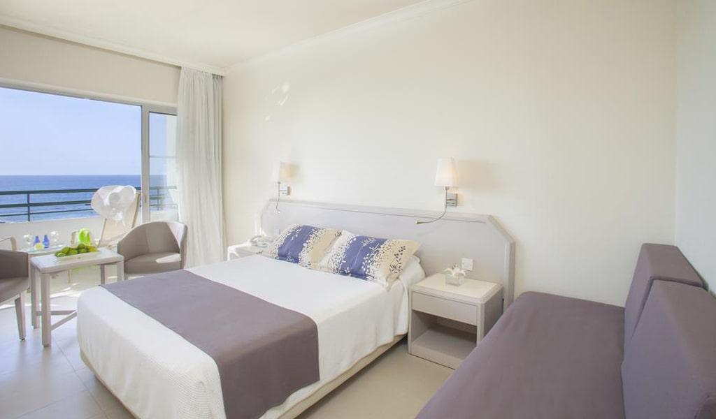 Louis Imperial Beach Hotel (35)