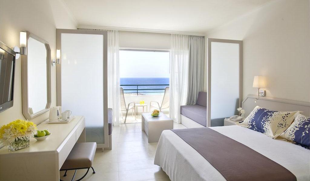 Louis Imperial Beach Hotel (42)