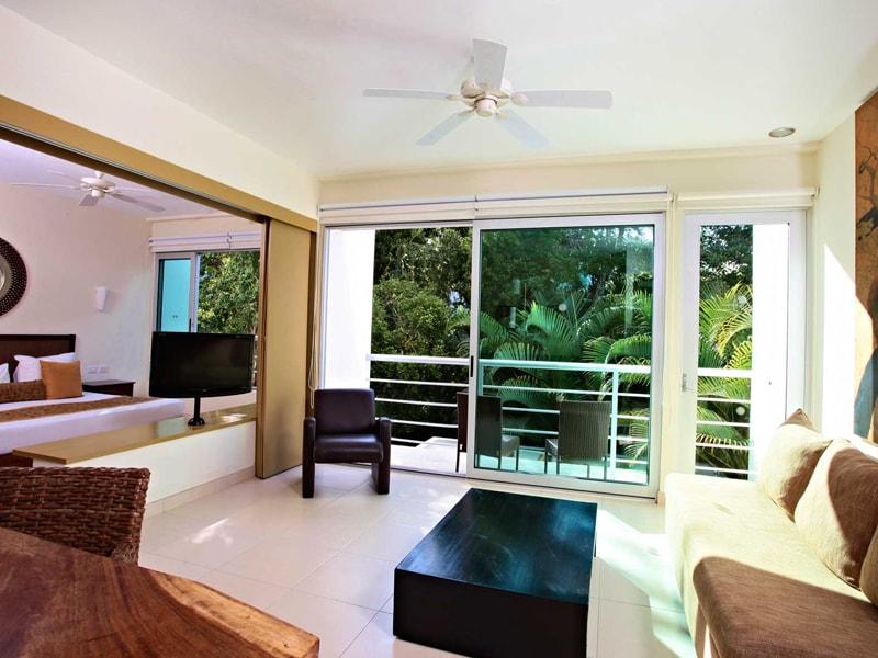 Luxury Bahia Principe Shian Ka'an DPC (10)