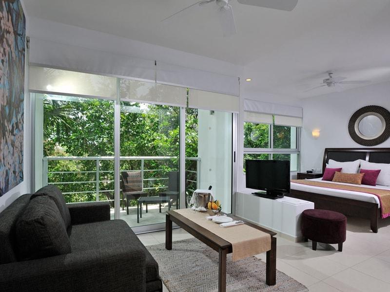 Luxury Bahia Principe Shian Ka'an DPC (12)