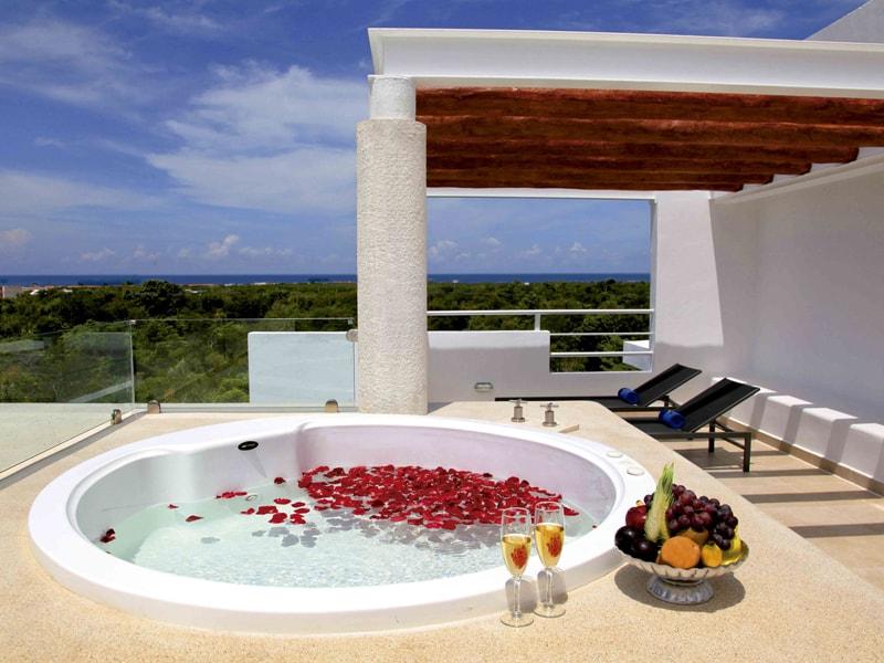 Luxury Bahia Principe Shian Ka'an DPC (4)