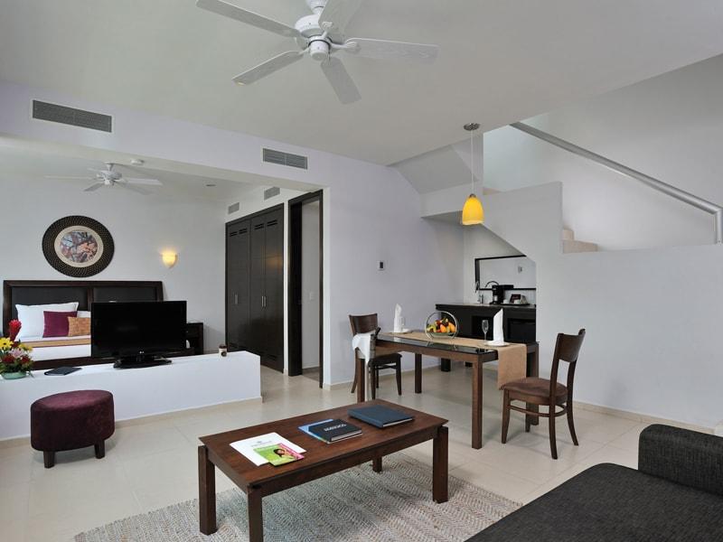 Luxury Bahia Principe Shian Ka'an DPC (5)