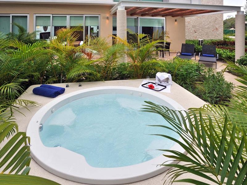 Luxury Bahia Principe Shian Ka'an DPC (7)